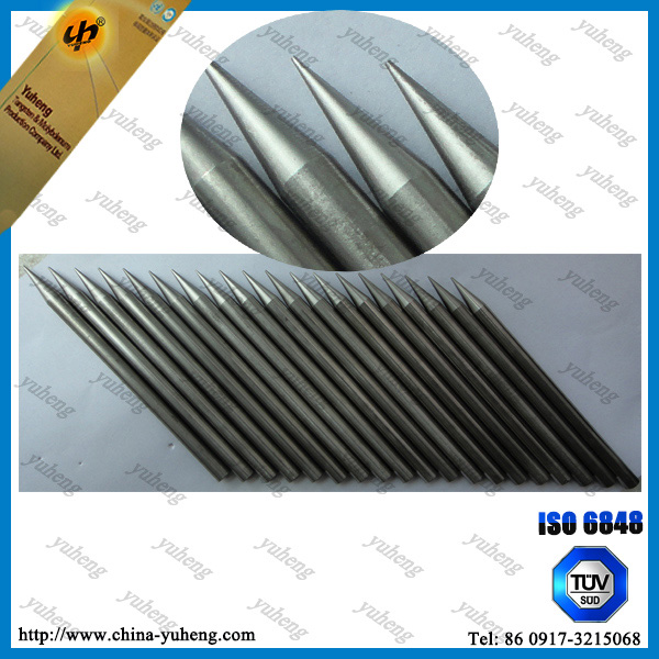 tungsten electrodes applications1.jpg