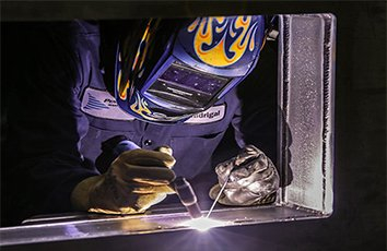 The most precise way of grinding and cutting tungsten electrode in TIG welding.jpg