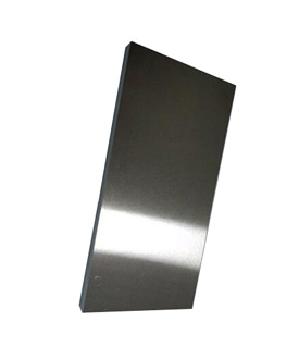 99.95% Wolframs Plates in High Temperature Furnaces