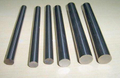 About molybdenum rod